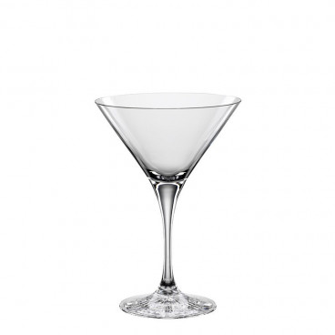Cocktail-lasi SPIEGELAU PERFECT SERVE COCKTAIL GLASS LARGE 4kpl