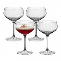 Cocktail-lasi SPIEGELAU PERFECT SERVE COUPETTE GLASS 4kpl