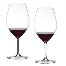 Punaviinilasi RIEDEL OUVERTURE DOUBLE MAGNUM WINE GLASS 2 kpl