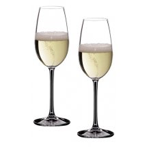 Samppanjalasi RIEDEL OUVERTURE CHAMPAGNE GLASS 2 kpl