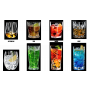 Drinkkilasi RIEDEL TUMBLER COLLECTION LOUIS WHISKY TUMBLER 2kpl